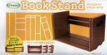 bookstand001